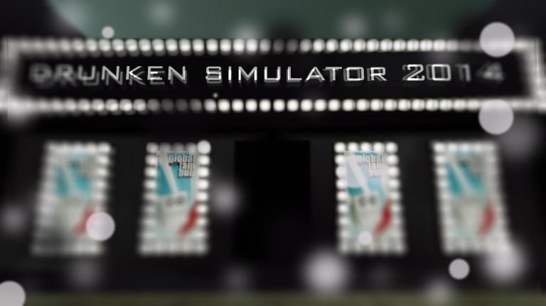 drunken_simulator_2104