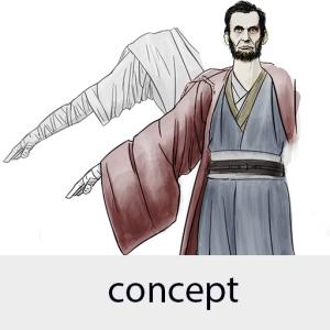 concept